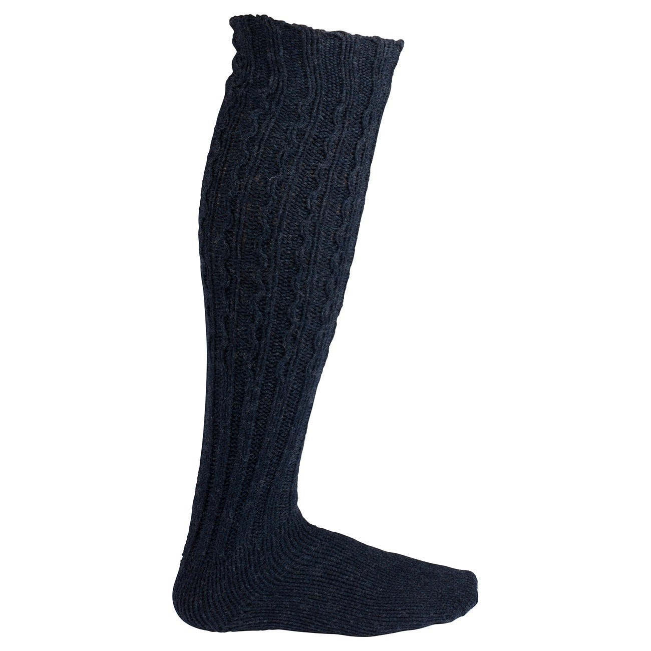 Amundsen Sports Traditional Sock, Unisex