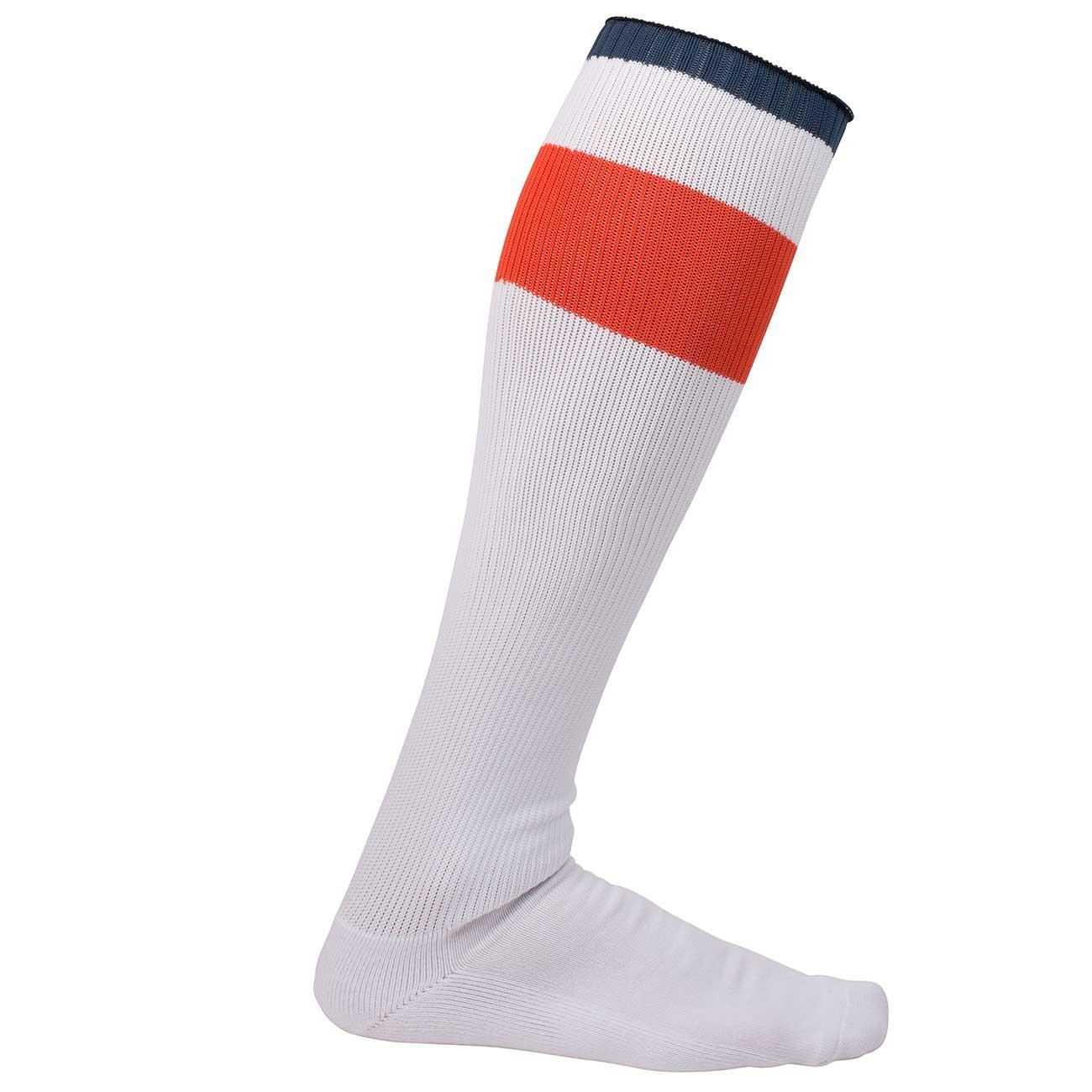 Amundsen Sports Roamer Socks