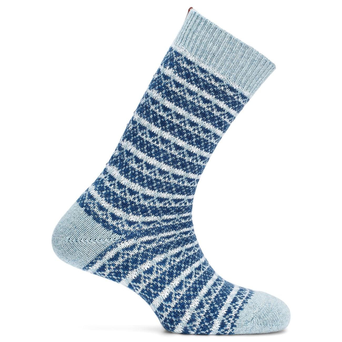 Amundsen Sports Skauen Mid Calf Sock