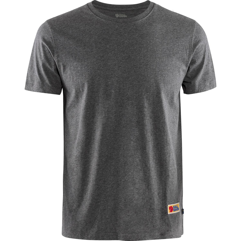 Fjällräven Vardag T-shirt, M's