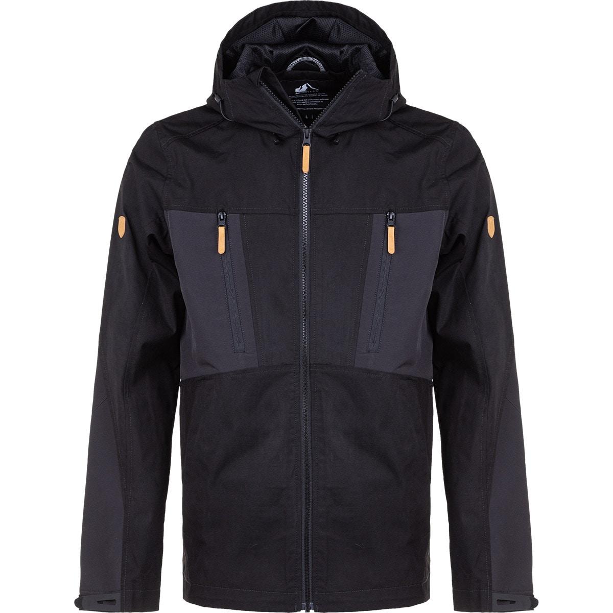 Whistler Eldon Jacket, Herre