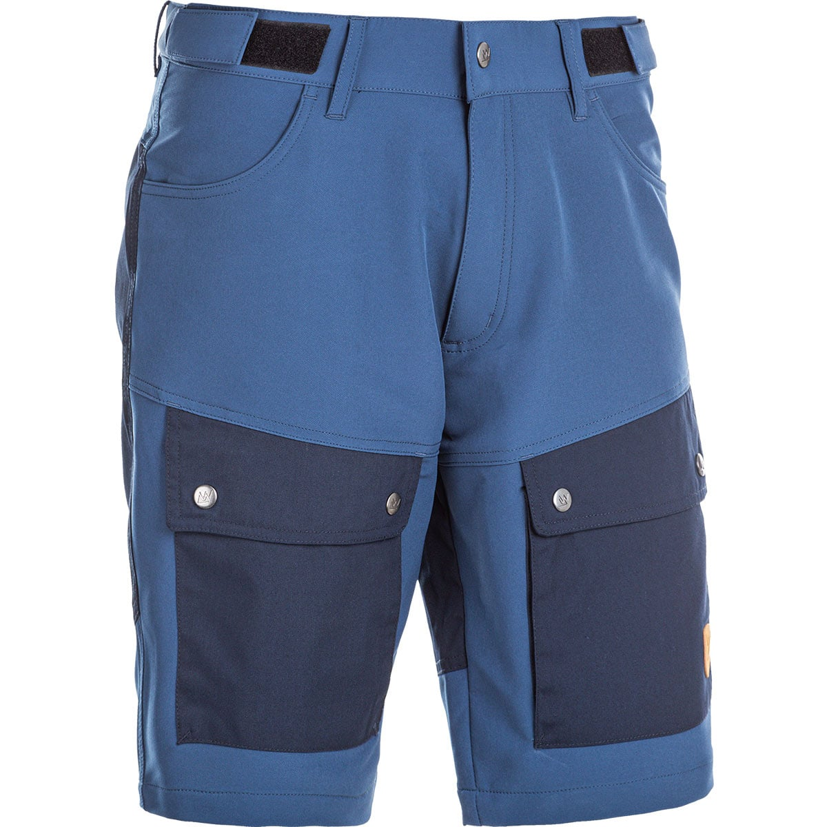 Whistler Eric Hiking Shorts, Herre
