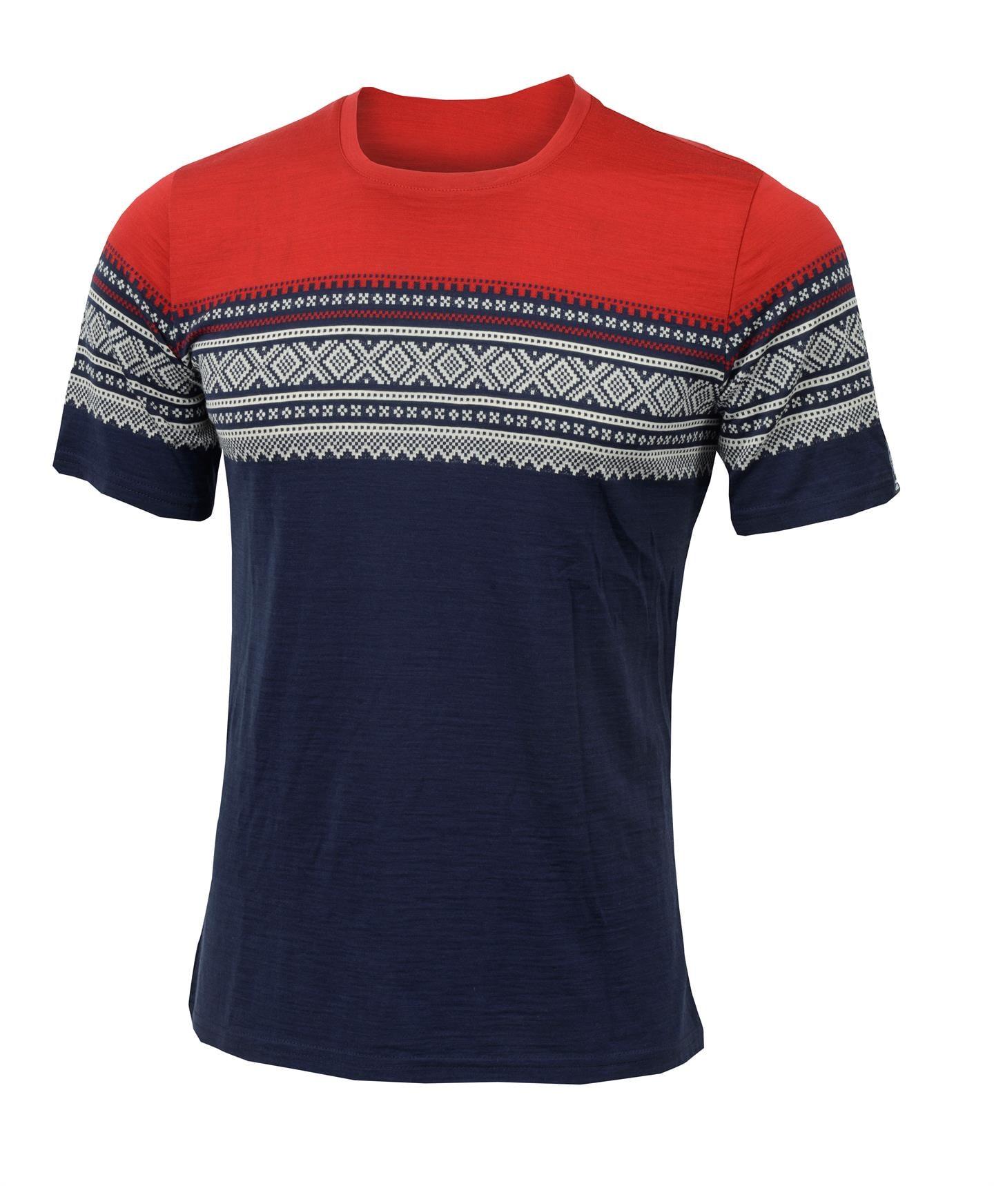 Aclima De Marius T-shirt, M's