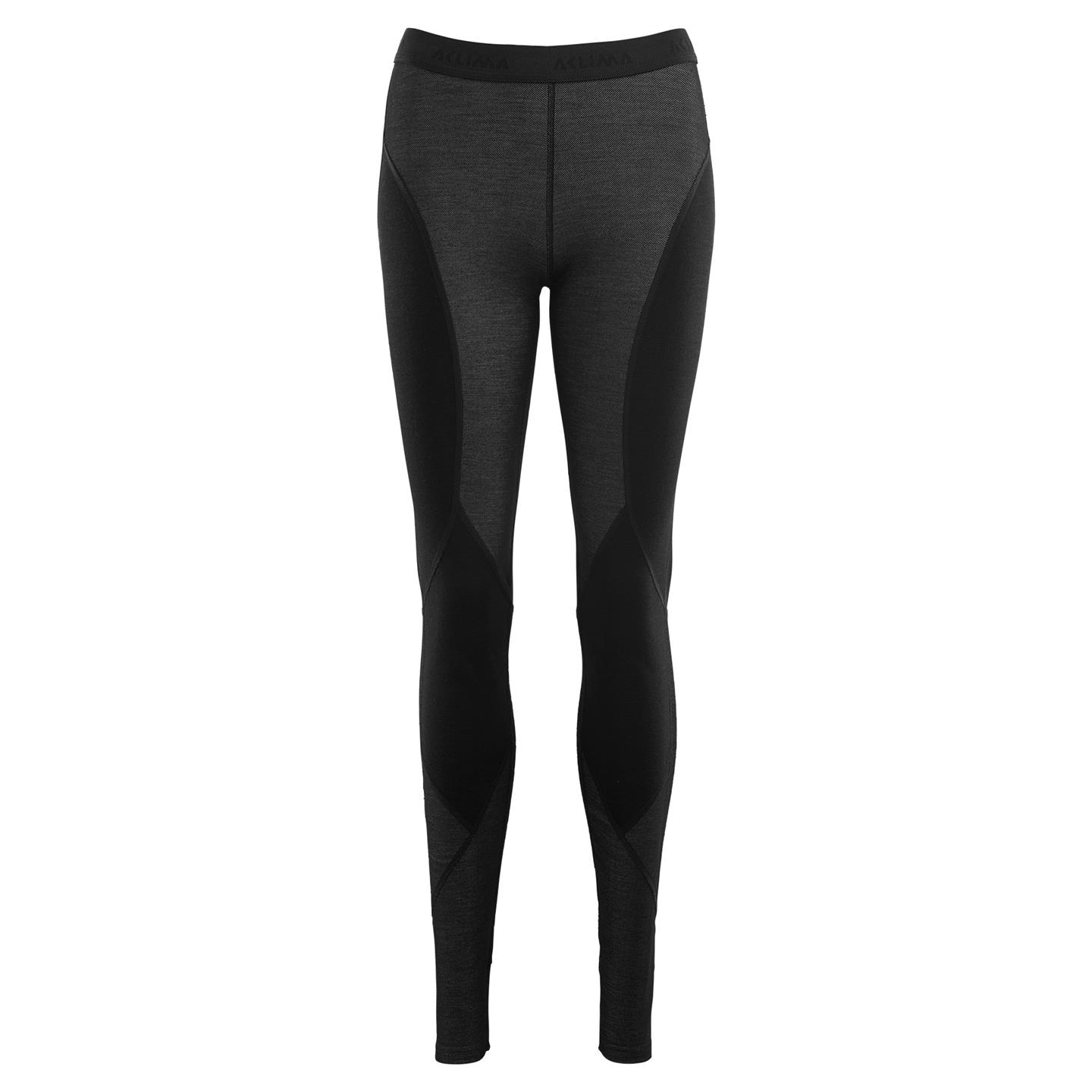 Aclima FlexWool Tights, W's