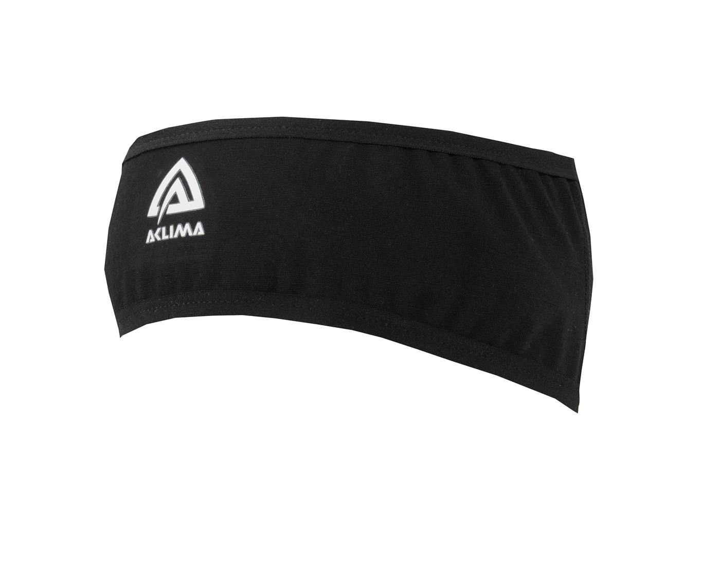 Aclima Reversible Headband
