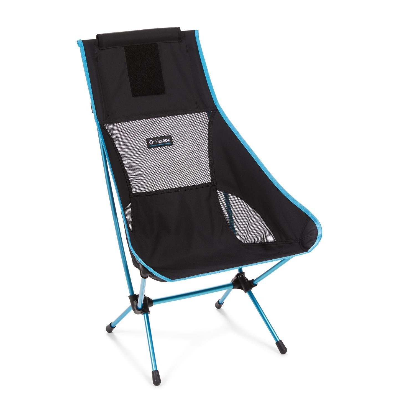 WEB_Image Helinox Chair Two Black  O Blue  helinox_191001r1_chair-two_black_angle-f-1186989297