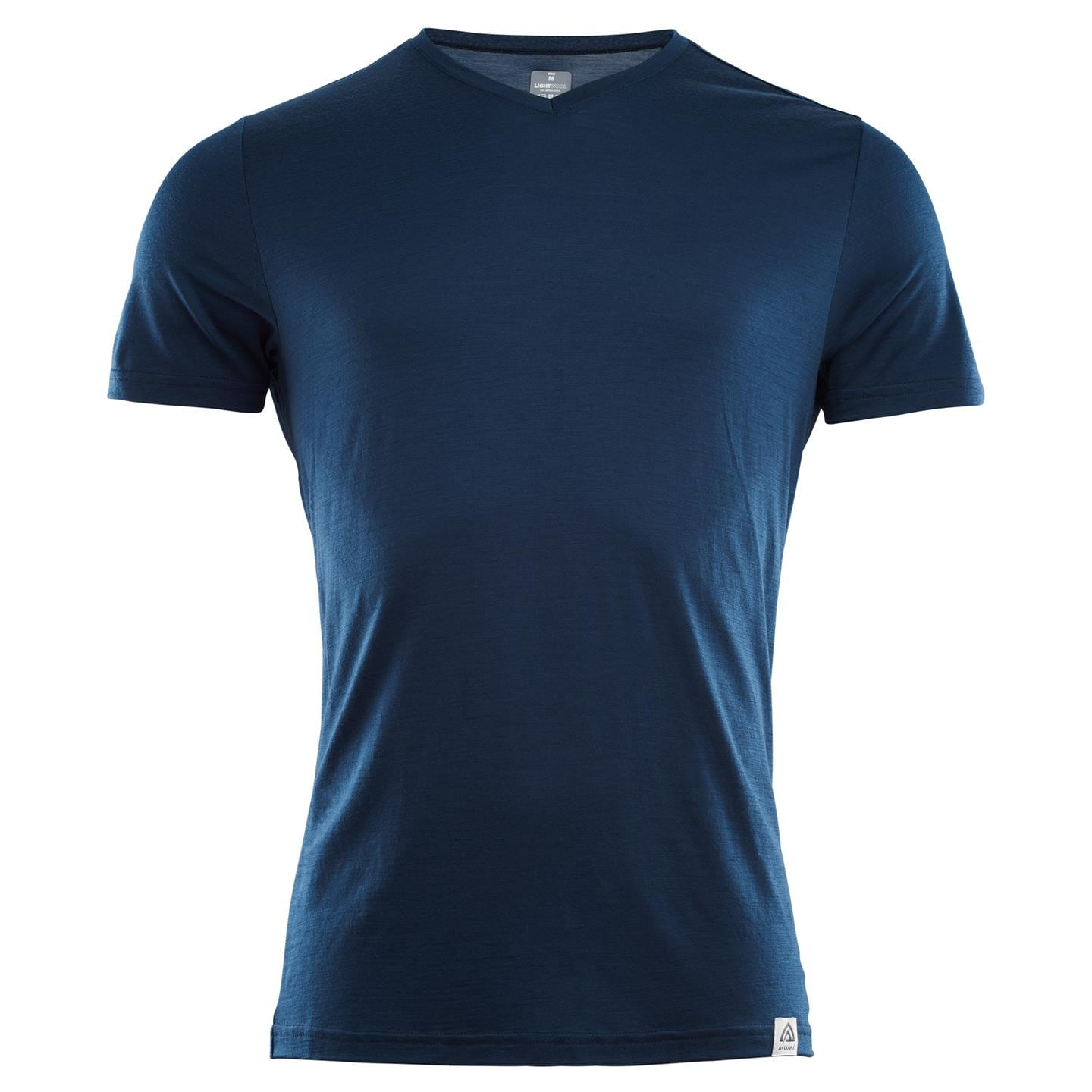 Aclima LightWool T-shirt, M's
