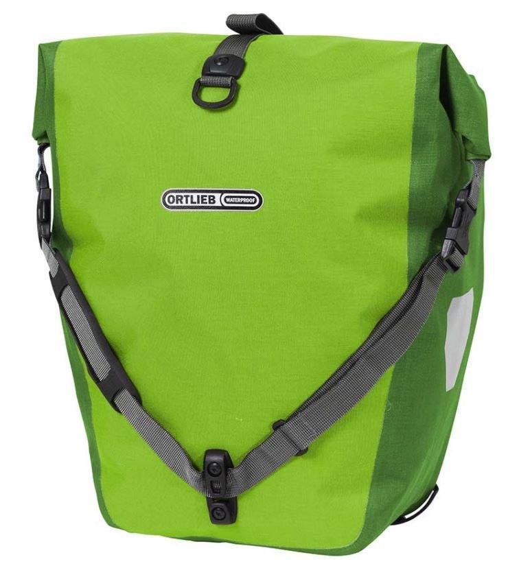 Ortlieb Back-Roller Plus QL2.1