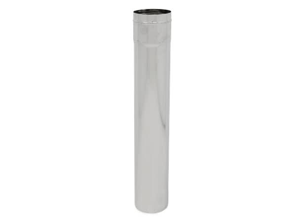Gstove pipeforlenger 46,5 cm