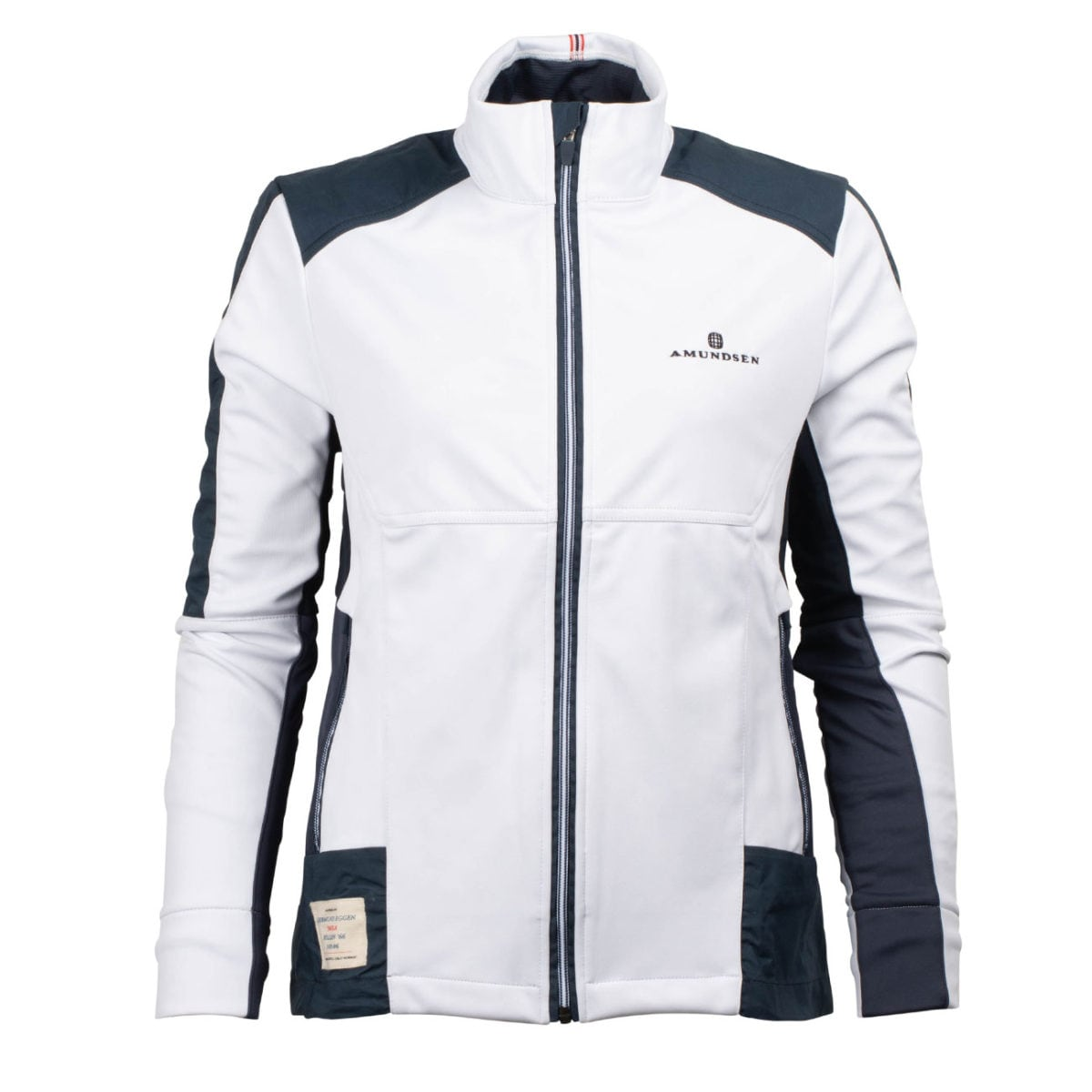 Amundsen Sports 5MILA Jacket W's