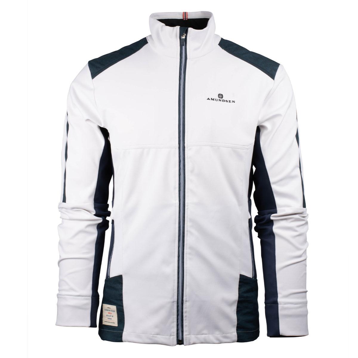 Amundsen Sports 5MILA Jacket M's