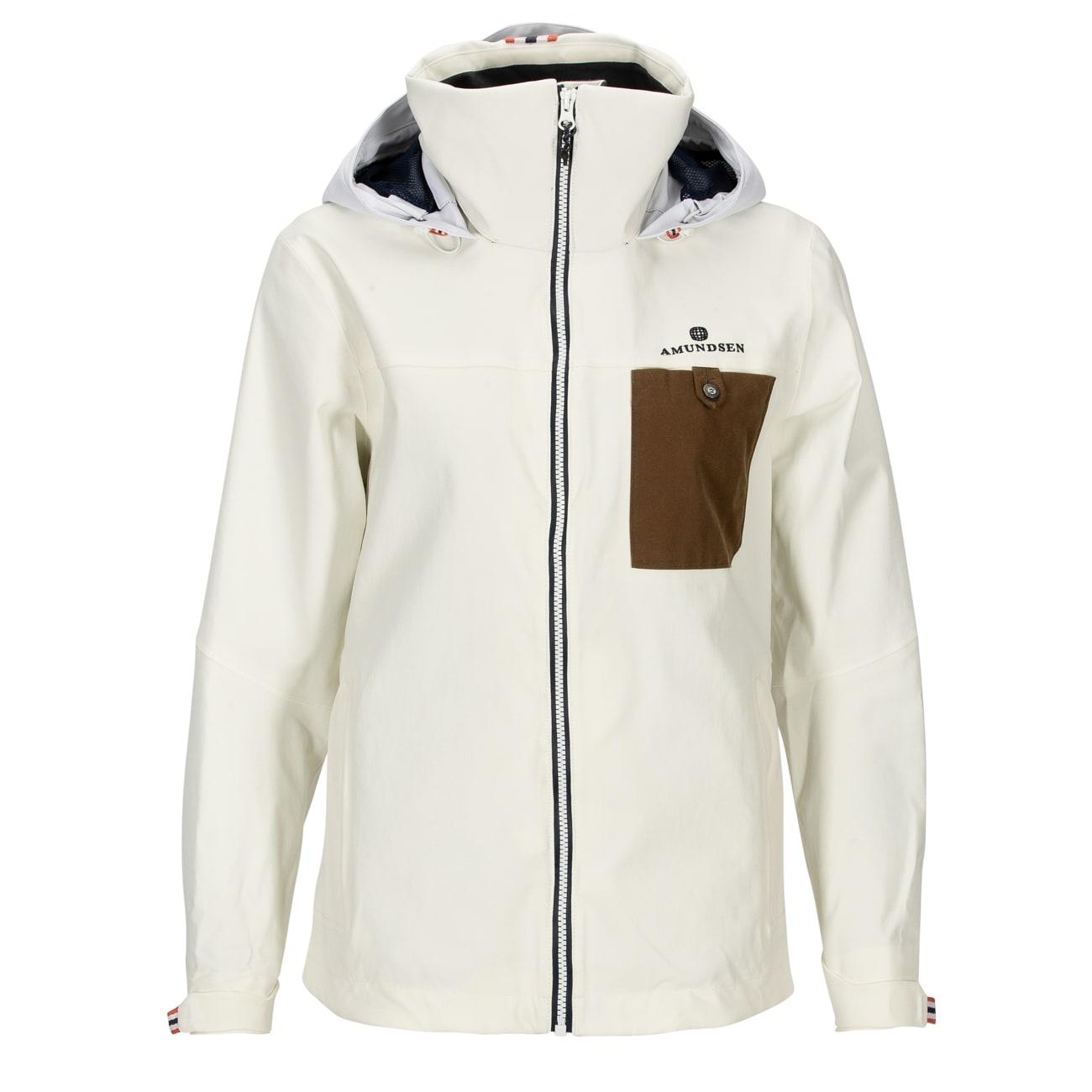 Amundsen Sports Drifter Jacket W's
