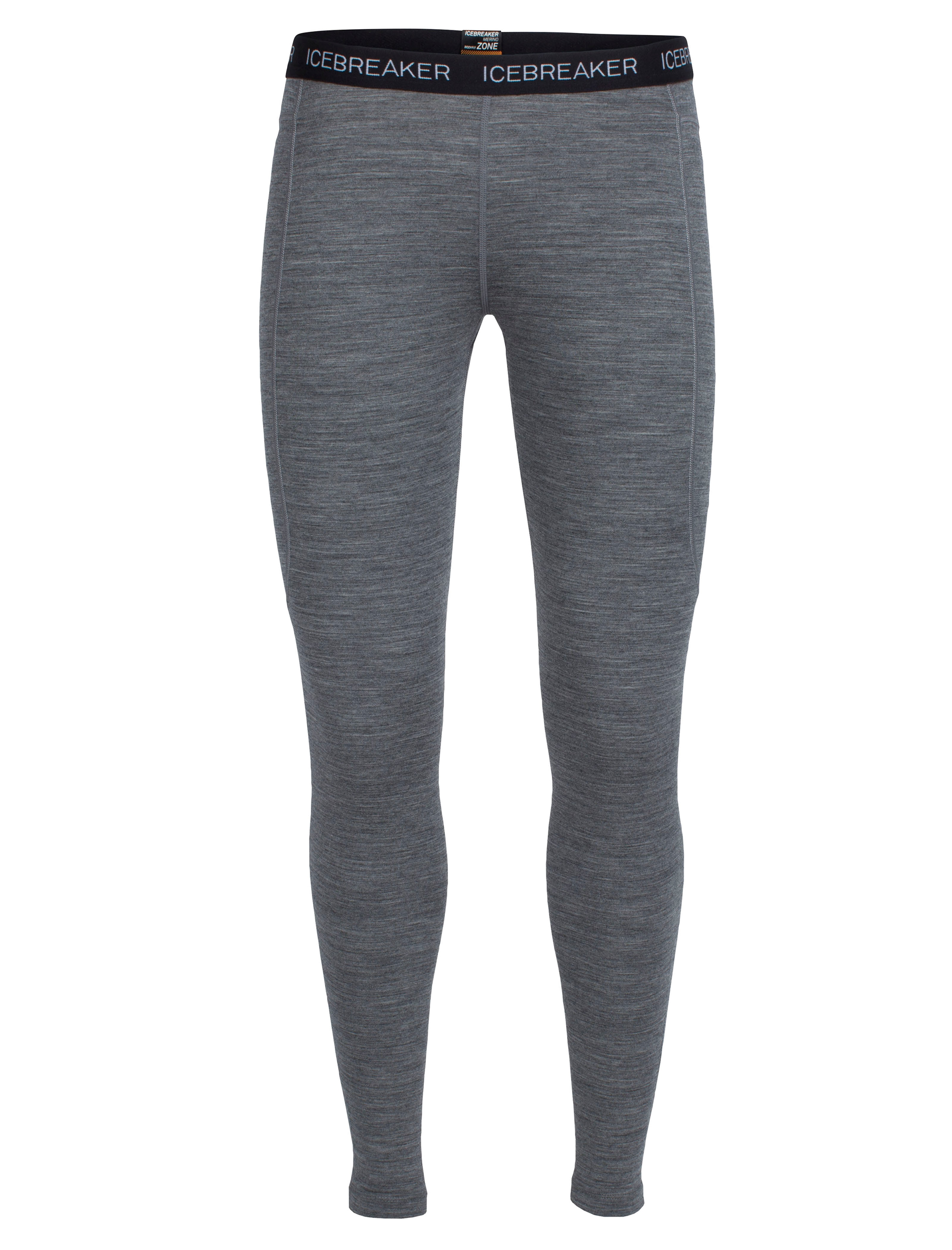 Icebreaker Zone Leggings, W's