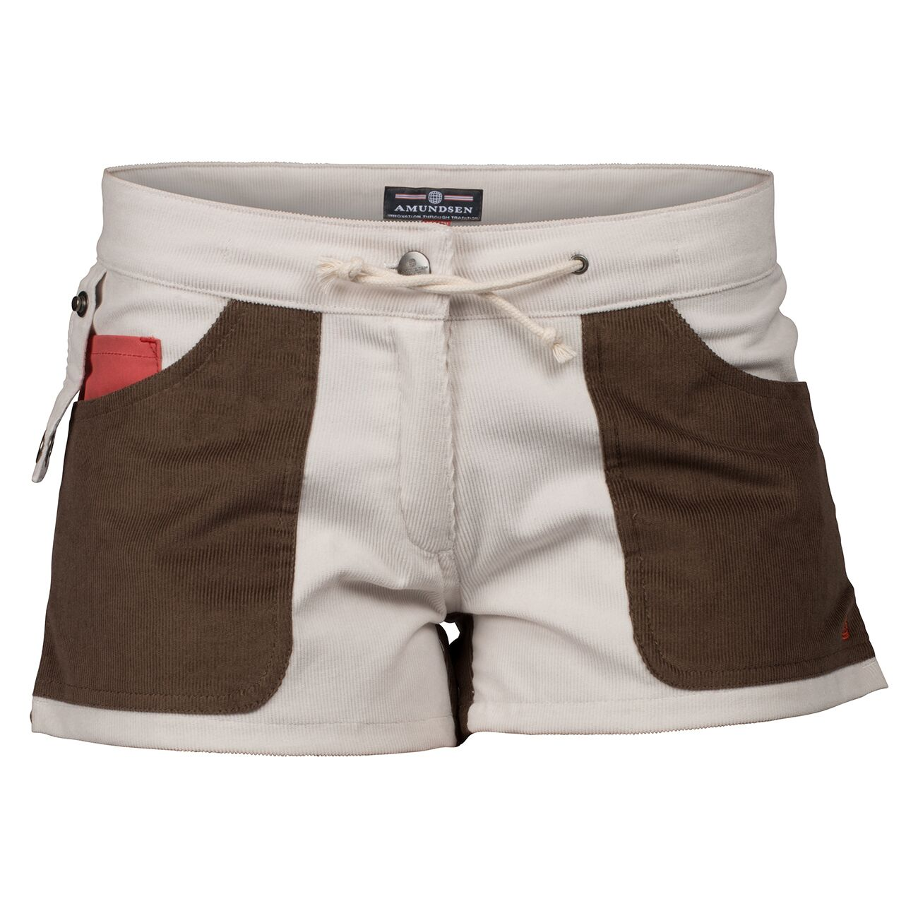 Amundsen Sports 3incher Concord W`s, Shorts