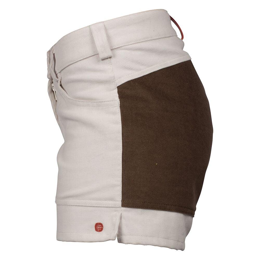 Amundsen Sports 5incher Concord W`s, Shorts