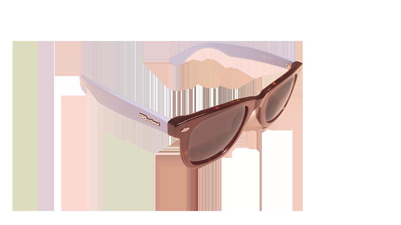 Rossignol Wayfarer solbrille