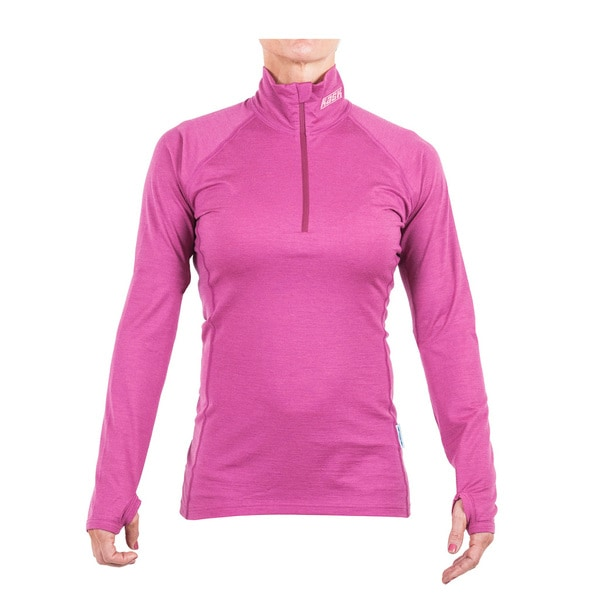 Kask Womens Polo 200 Pink