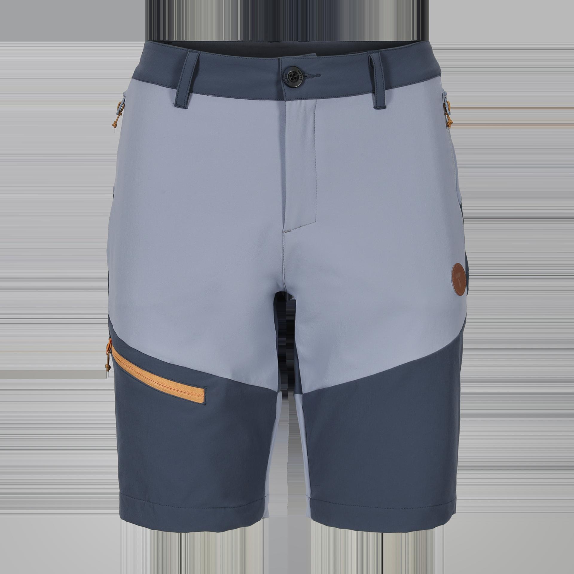 Tufte Womens Vipe Shorts
