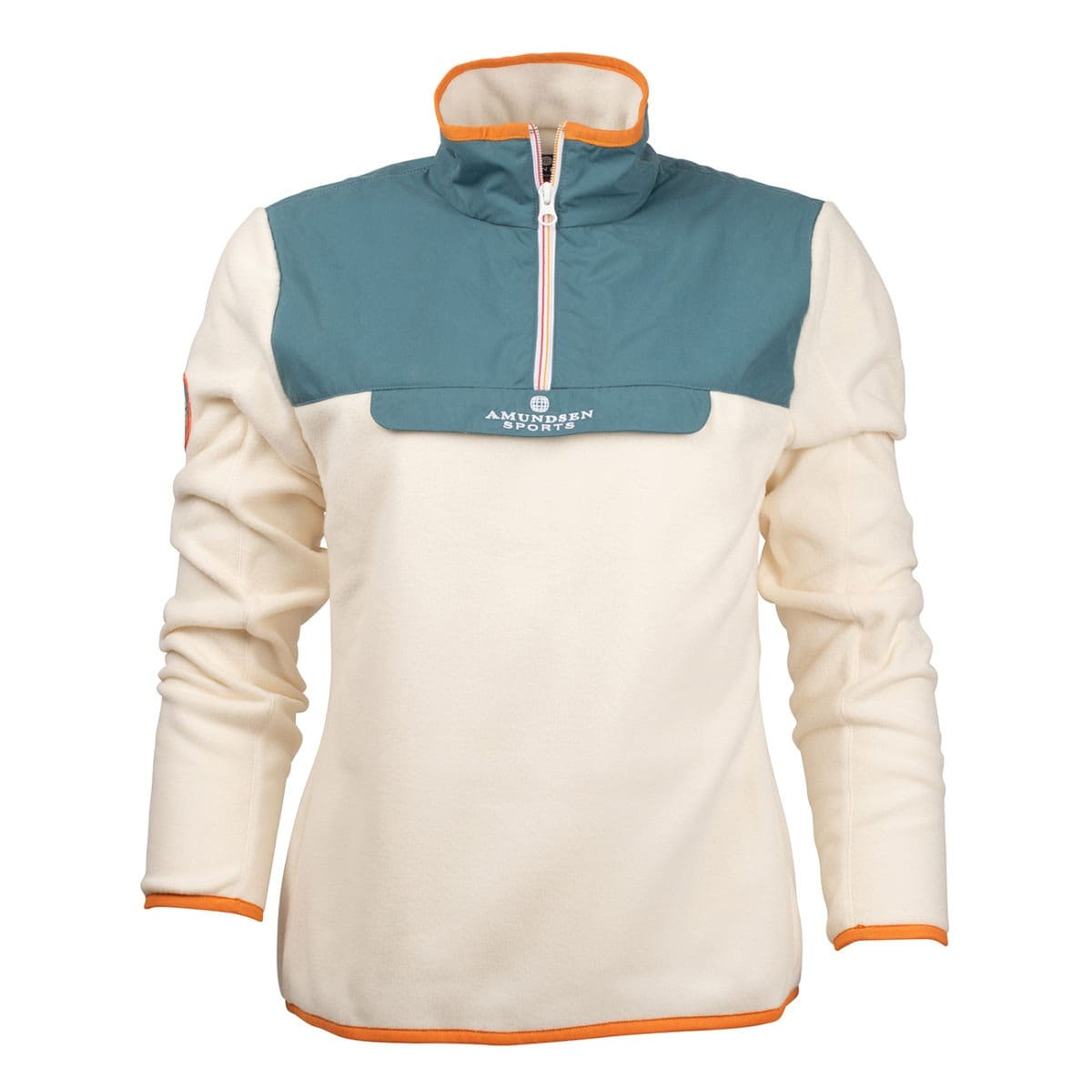Amundsen Sports Roamer Fleece, W's