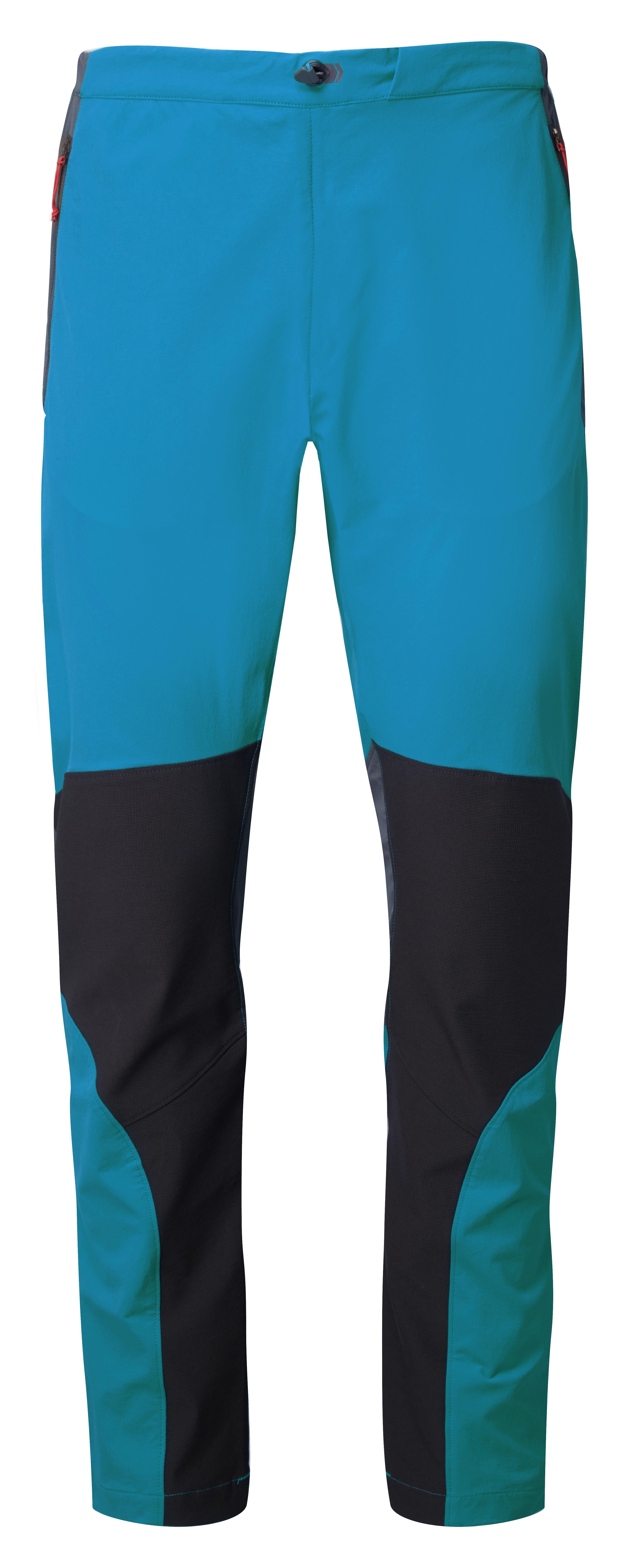RAB Torque Pants W's
