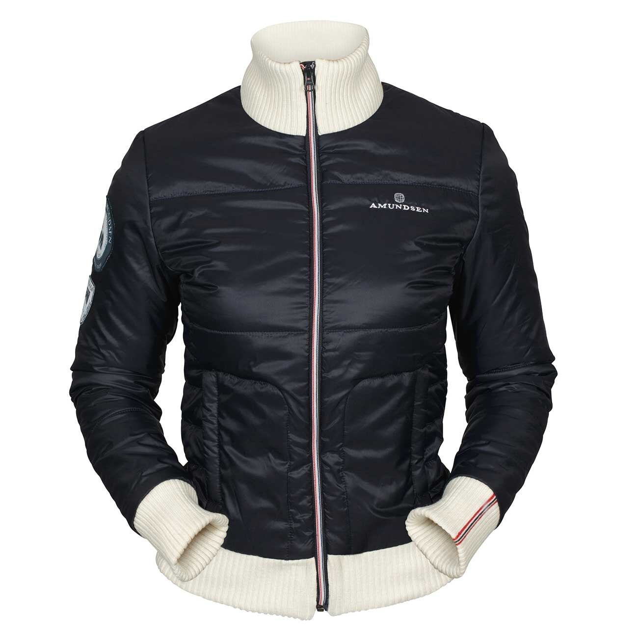 Amundsen Sports Breguet Jacket W's