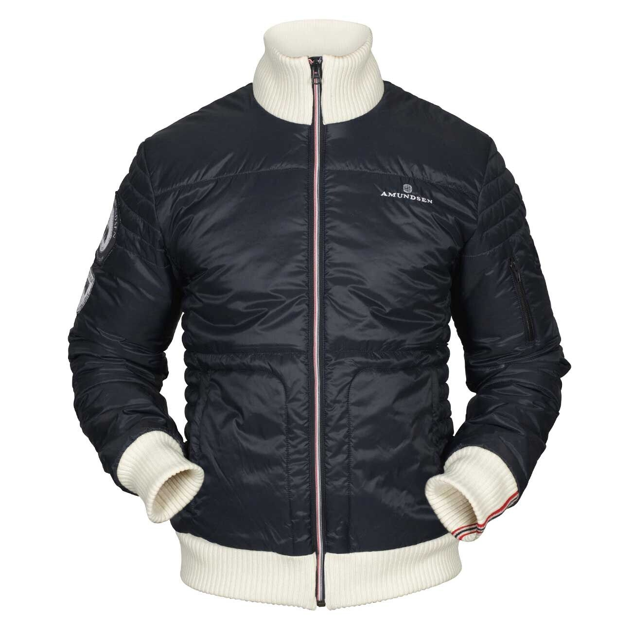 Amundsen Sports Breguet Jacket M's