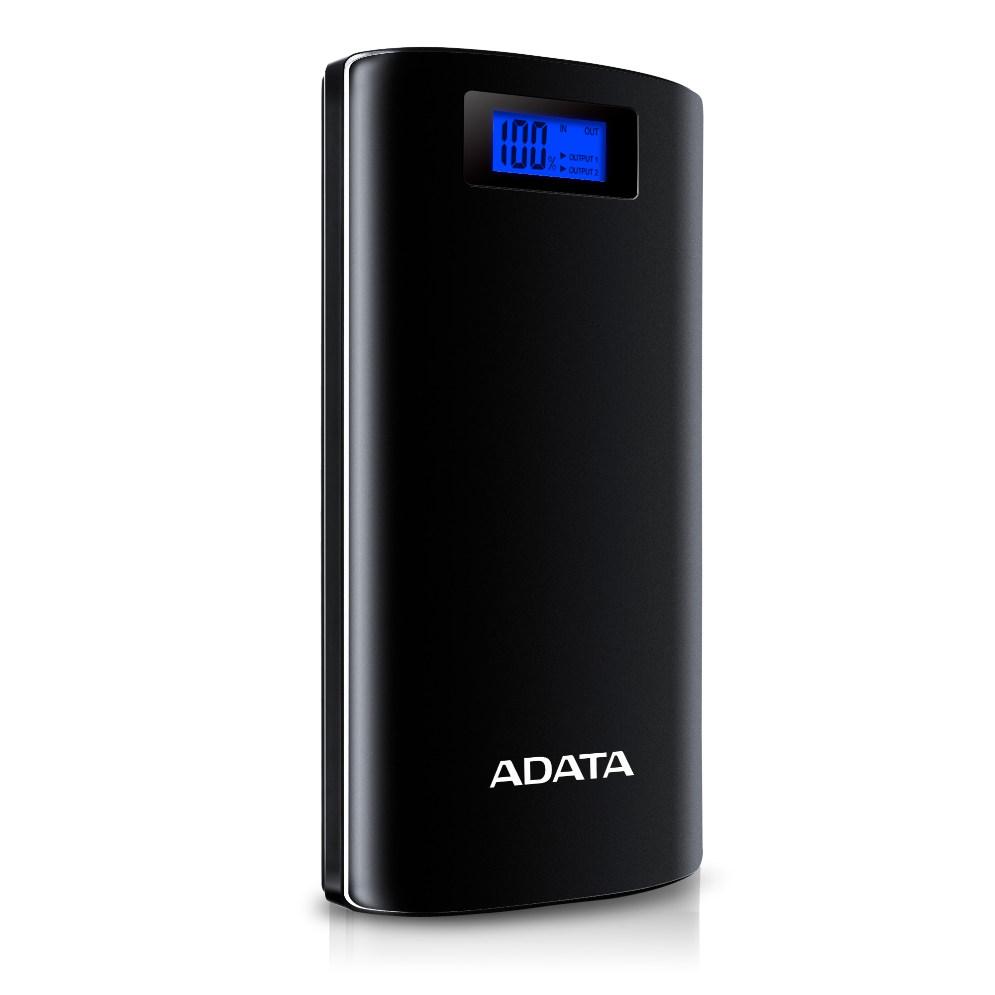 ADATA P20000D Power Bank