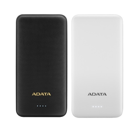 ADATA T10000 Power Bank