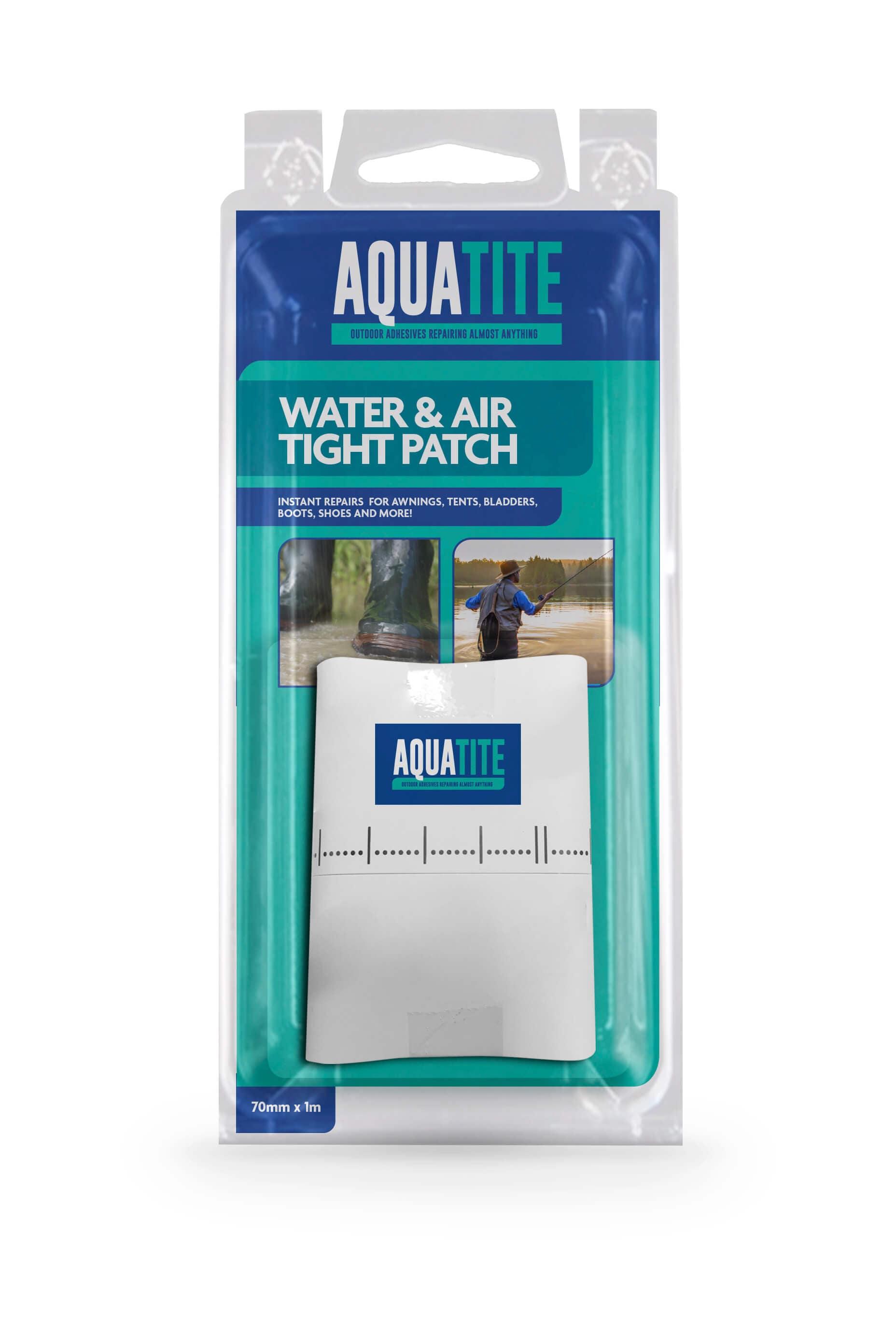 Aquatite Tape 70mm x 1m
