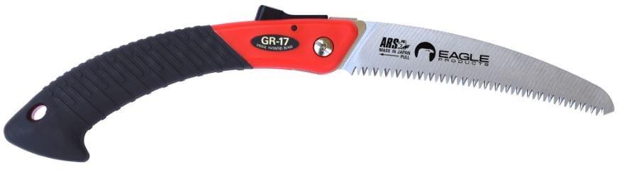ars-gr-17-foldesag-1