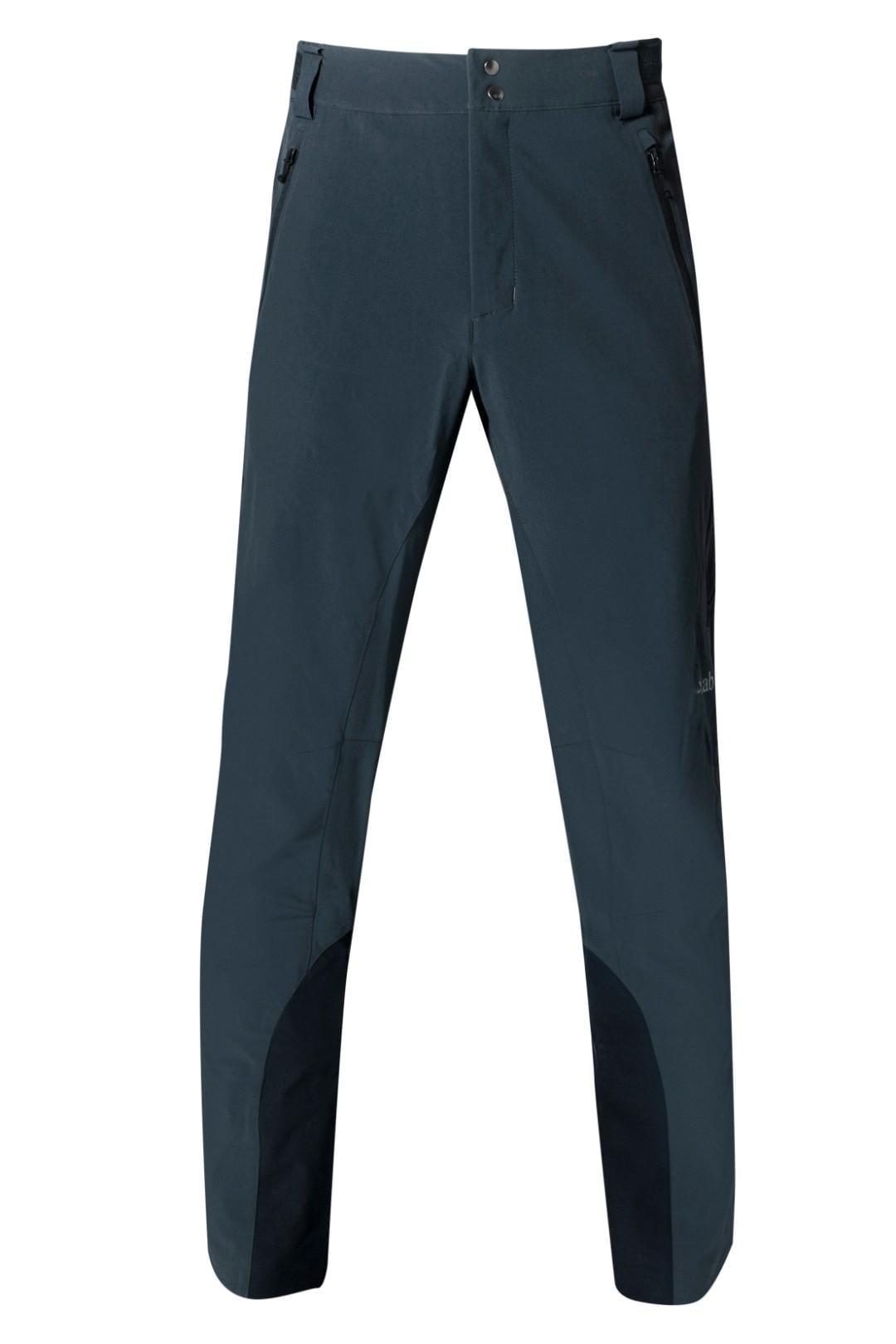 Rab Ascendor Pants M's