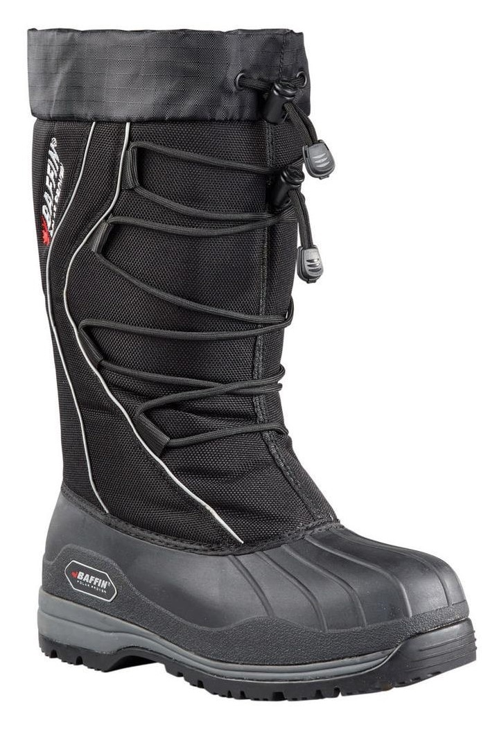 Baffin Icefield W's winter boots