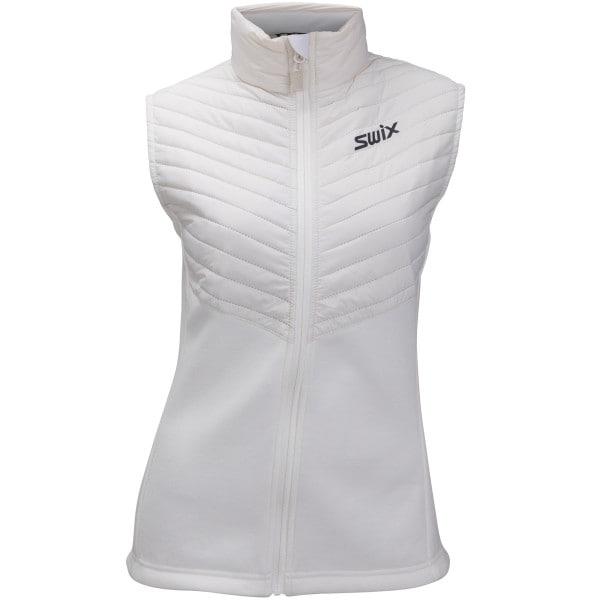 Swix Blizzard Hybrid Vest W's