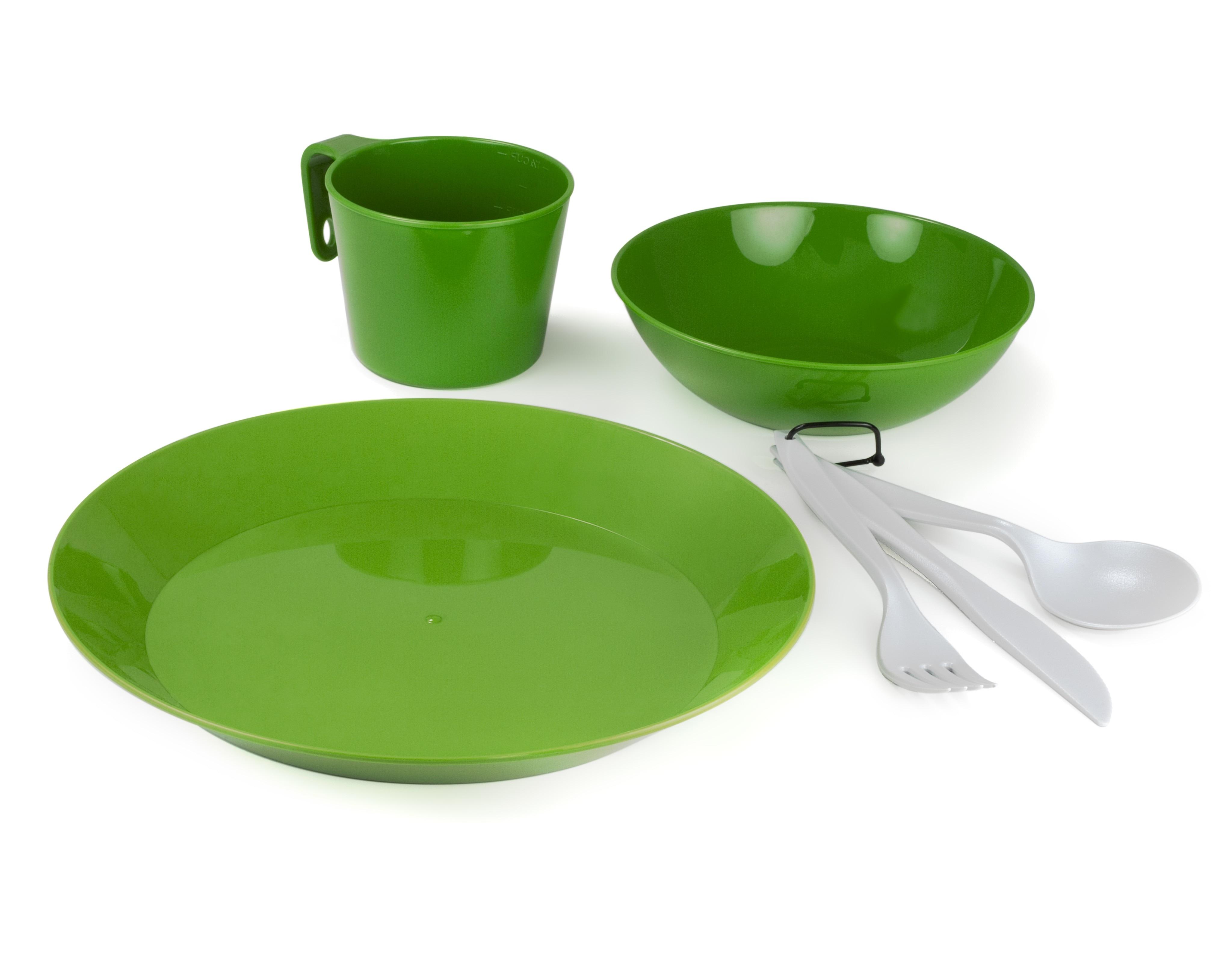 cascadian-green