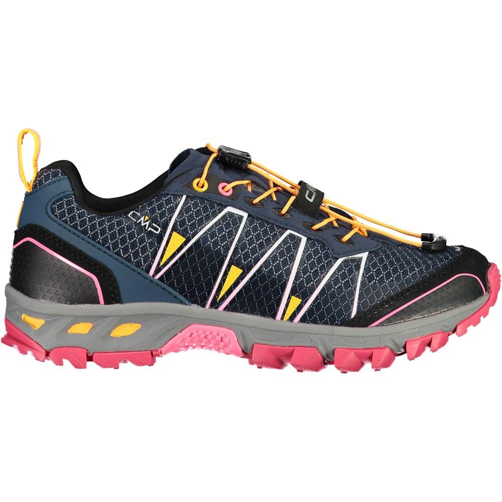 CMP Altak Trail Shoes, Dame