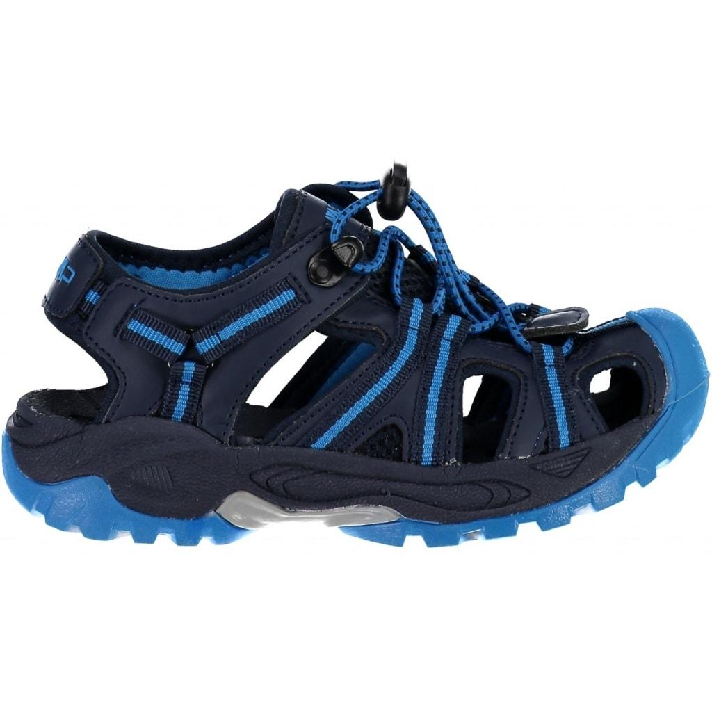 CMP Kids Aquarii Hiking sandal