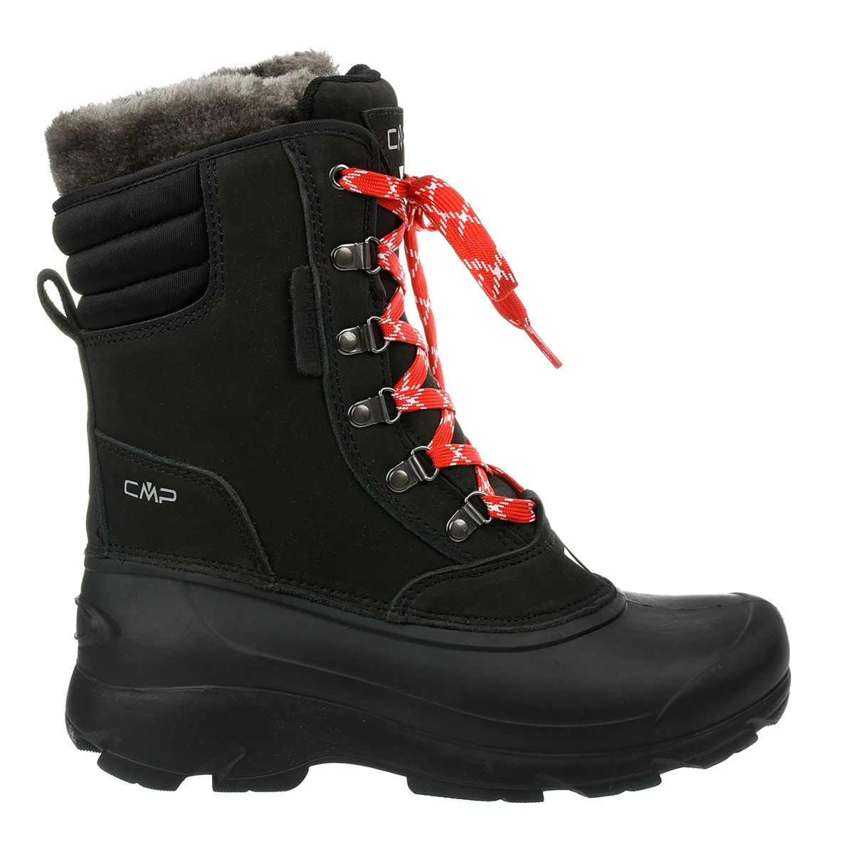 CMP Kinos Snow Boots WP 2.0, Dame