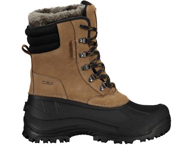 CMP Kinos Snow Boots WP 2.0, Herre