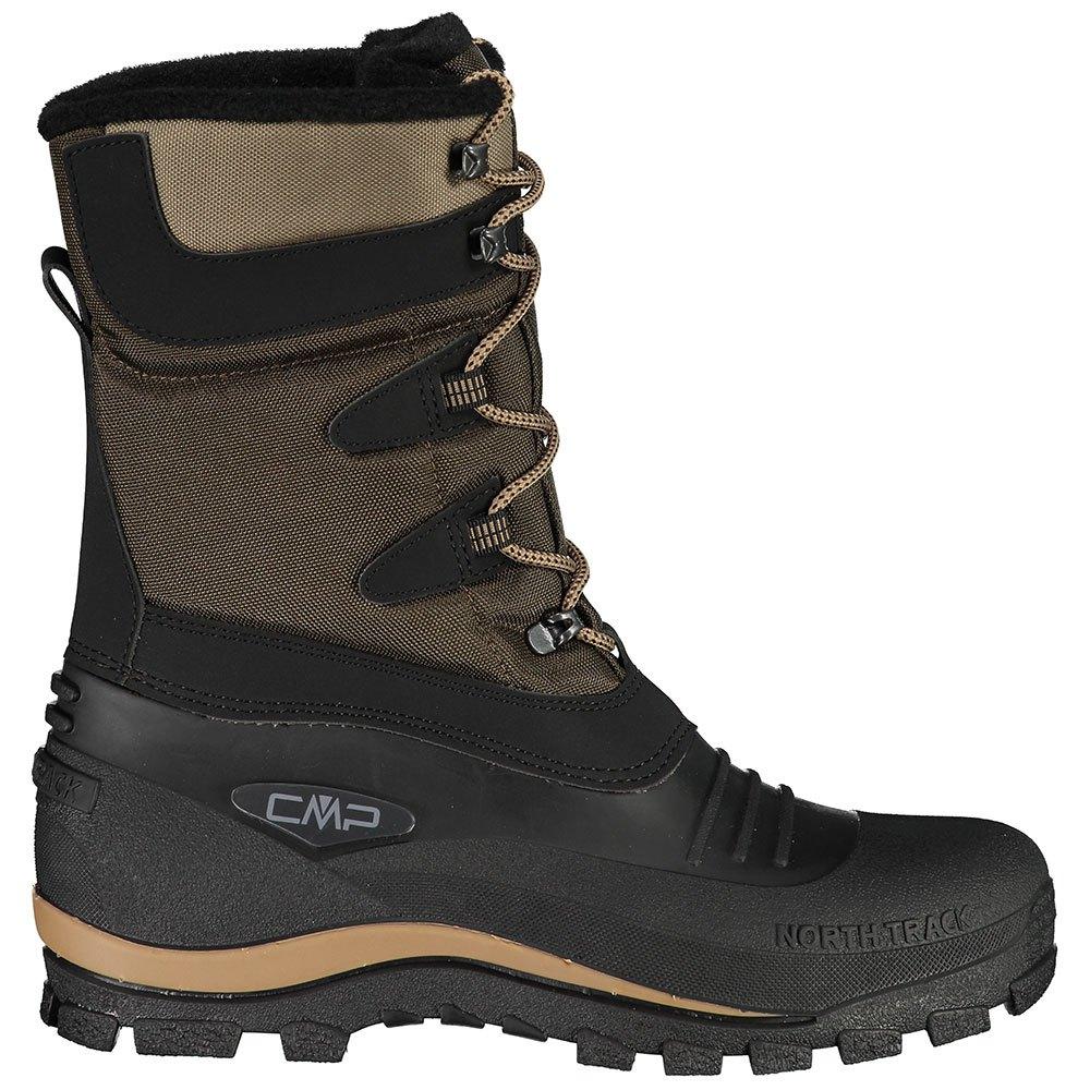 CMP Nietos Snow Boots, Herre