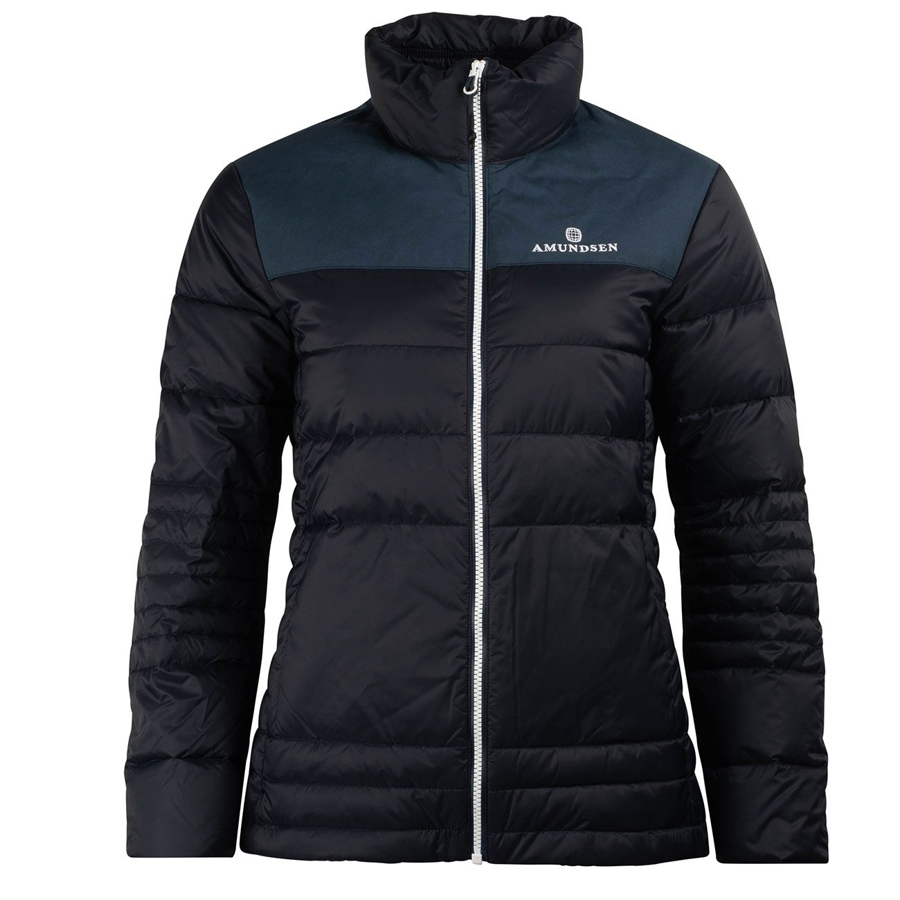 Amundsen Sports Downtown Jacket Womens