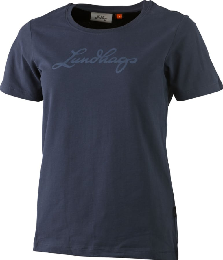 Lundhags Tee W's