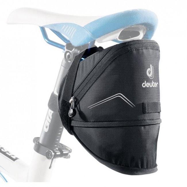 Deuter Bike Bag II sykkelveske