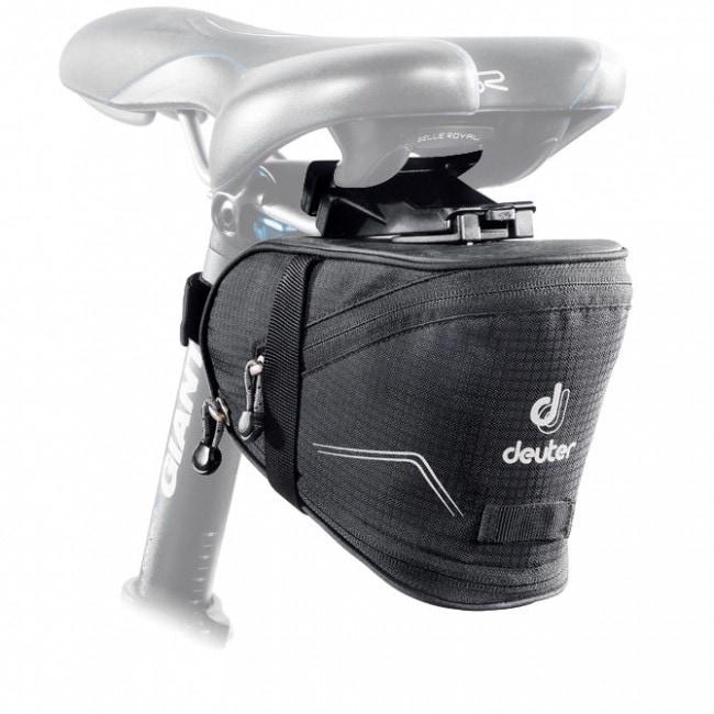Deuter Bike Bag IV sykkelveske