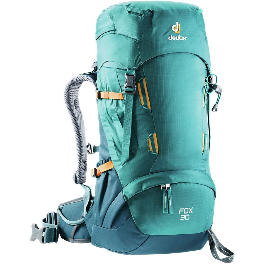 deuter-fox-30-petrol-arctic