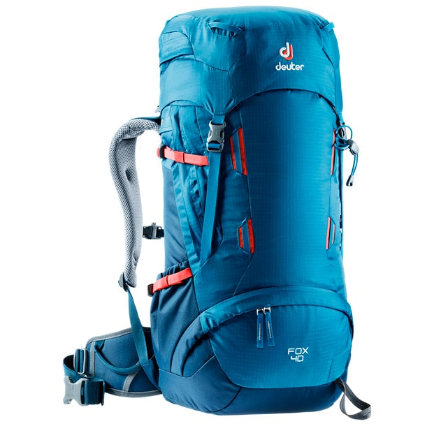 deuter-fox-40-ocean-midnight