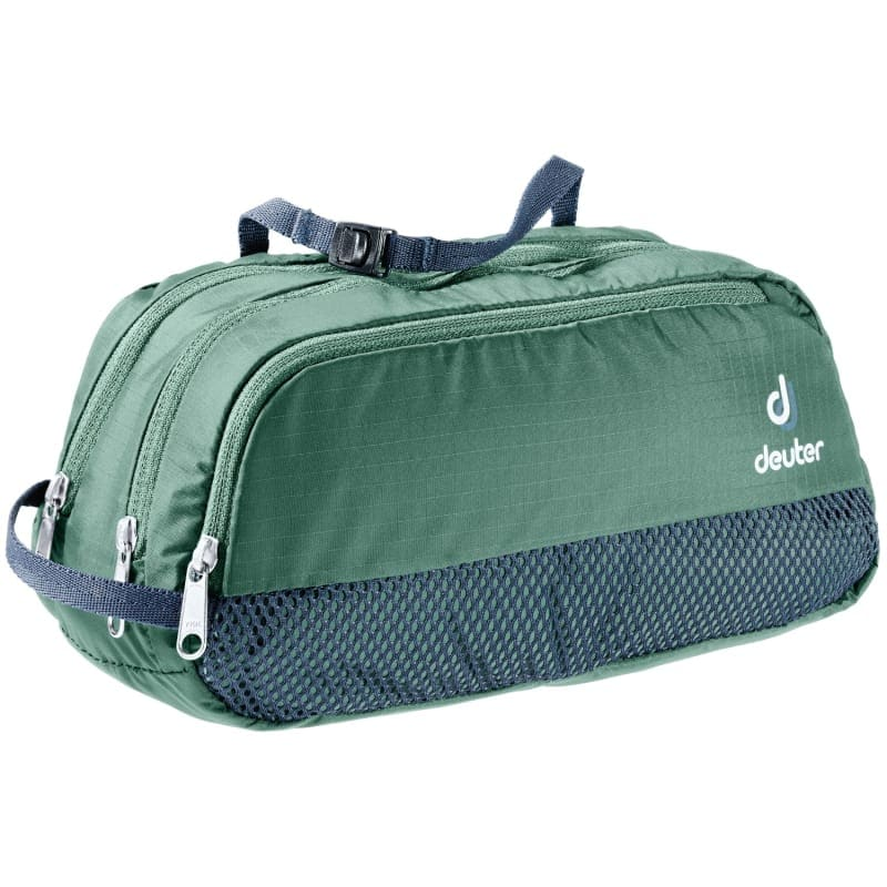 deuter-wash-bag-tour-iii-seagreen-navy