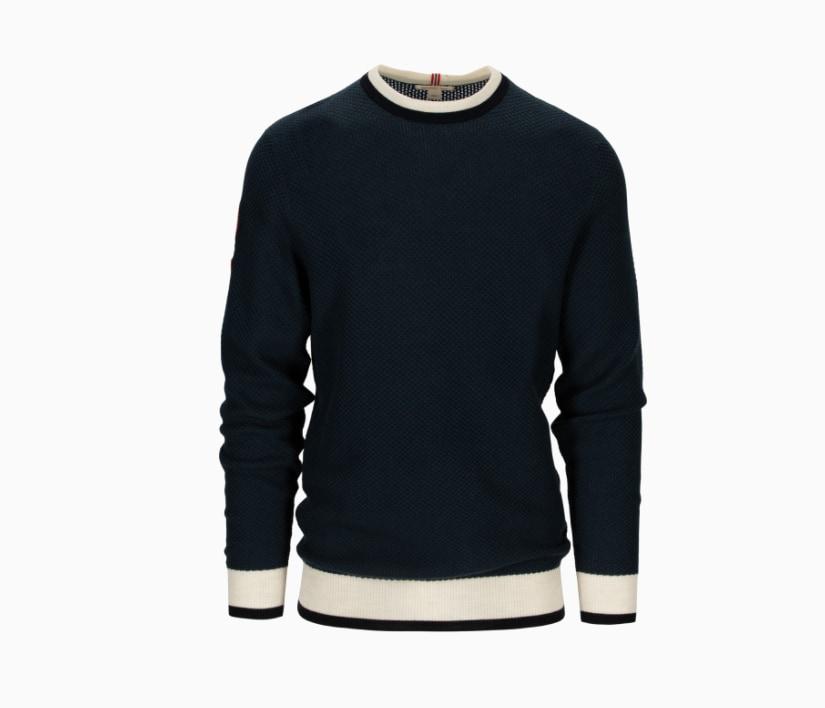 Amundsen Sports Drifter Sweater, Men's