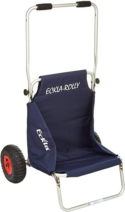 Eckla Beach-Rolly®