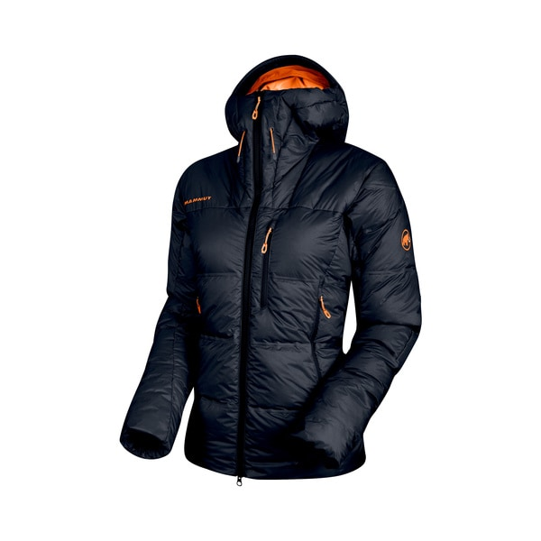 Mammut Eigerjoch Pro IN Hooded Jacket W's