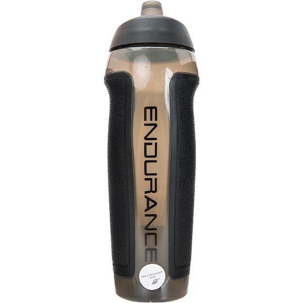 Endurance Ardee Drikkeflaske